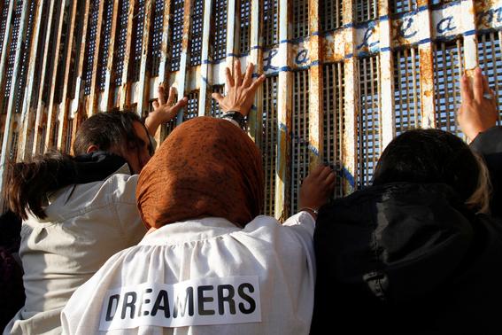 ricardo anaya presento cinco acciones para apoyar a los migrantes 1