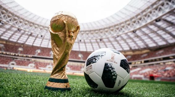Cuatro puntos para entender los conflictos de cara al Mundial 1