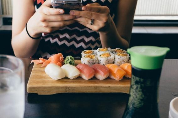mitos sobre las dietas 3