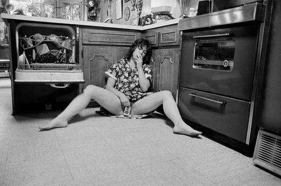 fotografias de meryl meisler 6