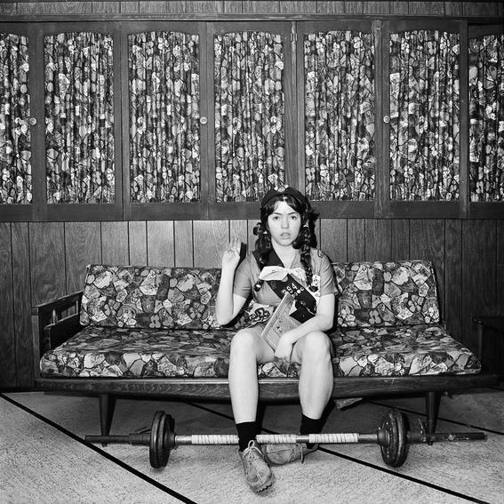 fotografias de meryl meisler 9