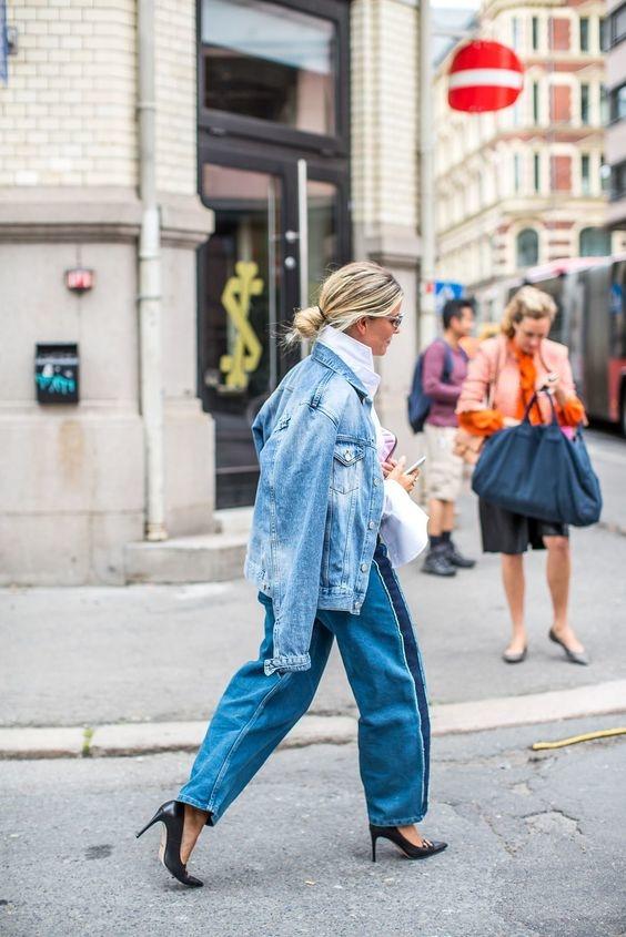 errores al usar jeans 12