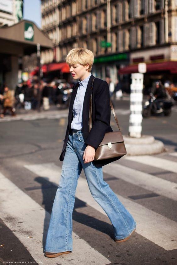 errores al usar jeans 23
