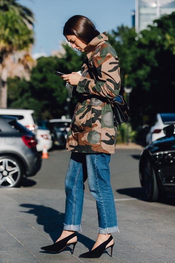 errores al usar jeans 3