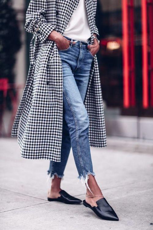 errores al usar jeans 7