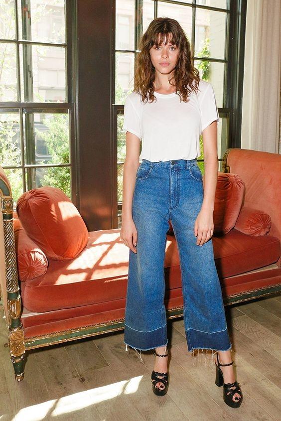 errores al usar jeans 13