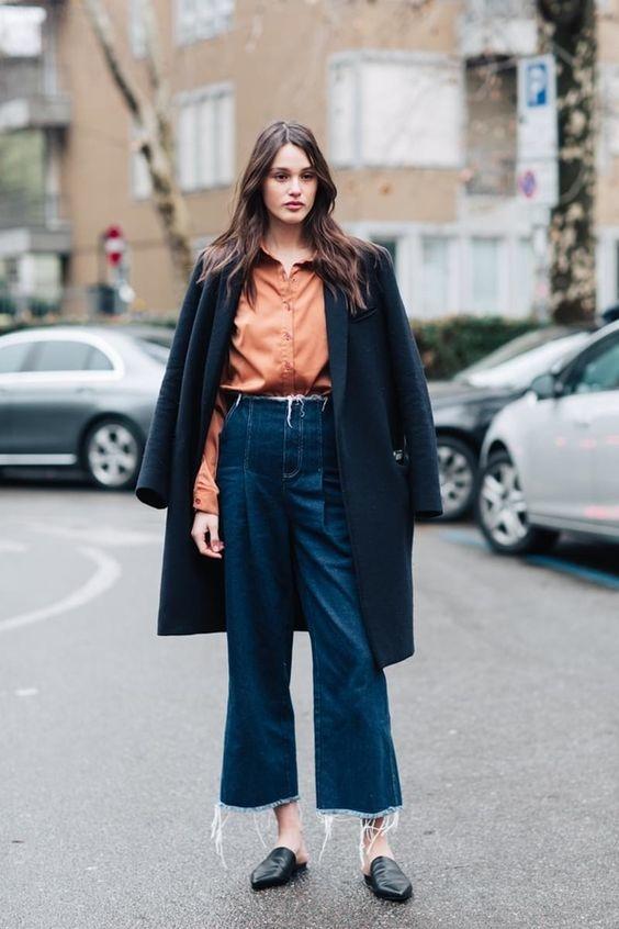 errores al usar jeans 19