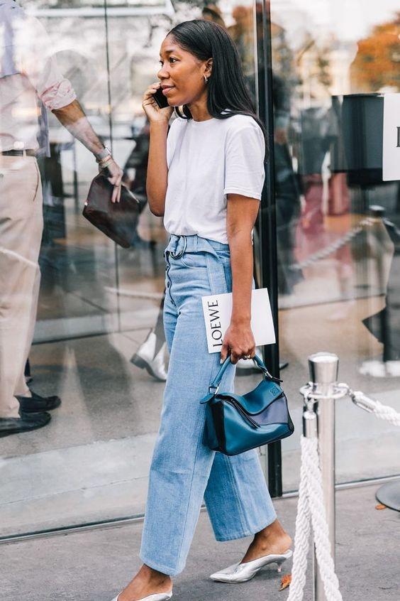 errores al usar jeans 21