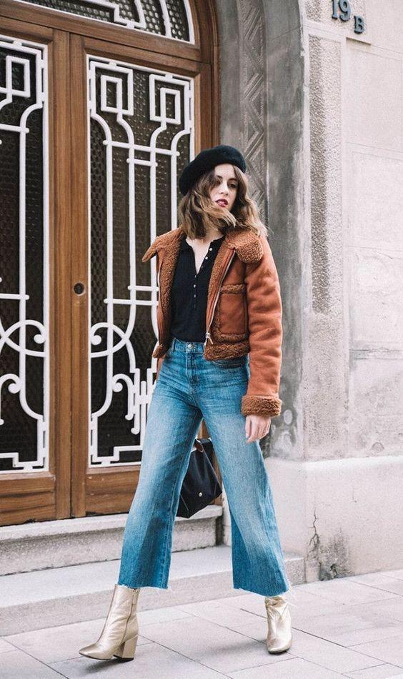 errores al usar jeans 22