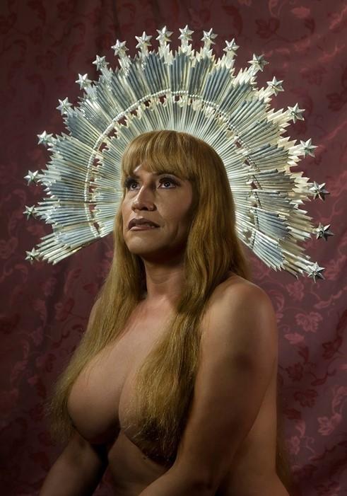 mujeres trans en peru 4