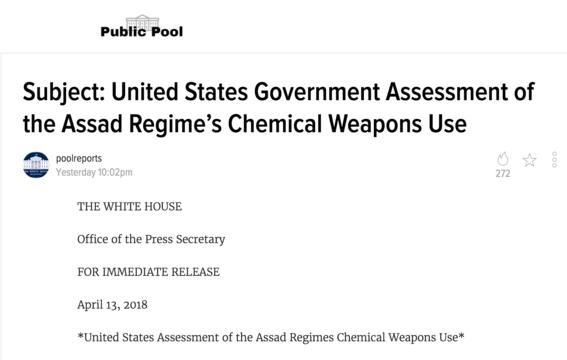 ataque estados unidos a siria 2