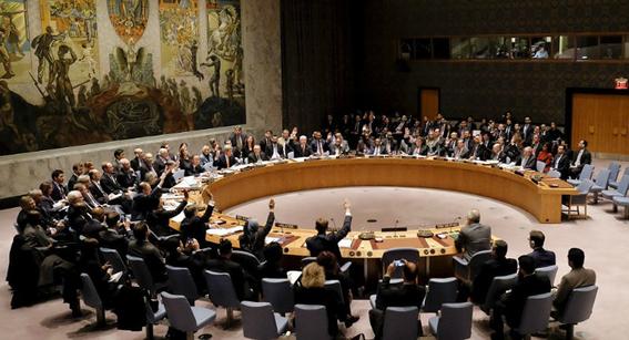 los puntos clave para entender la intervencion de eua en siria 2