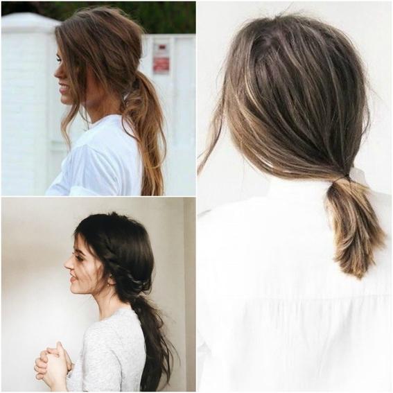 peinados con volumen 6