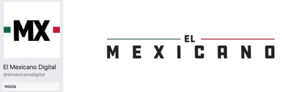 sitios que difunden noticias falsas en mexico 2