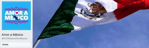 sitios que difunden noticias falsas en mexico 3