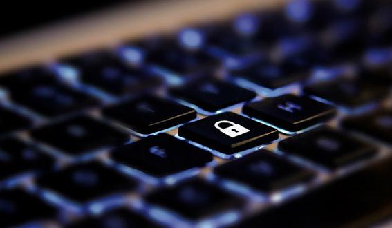ley derecho de olvido que borra historial del internet 1