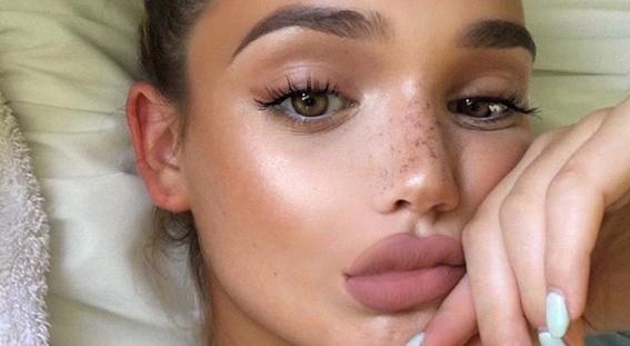 consejos de maquillaje 4