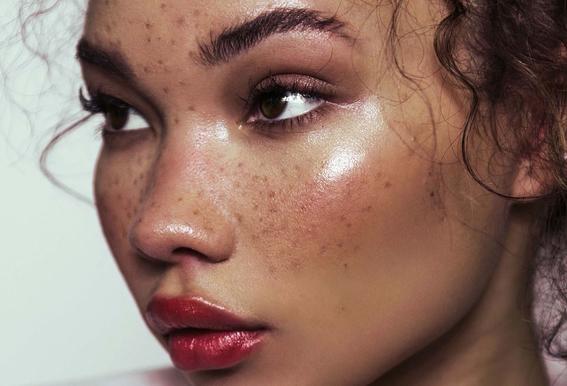 consejos de maquillaje 5