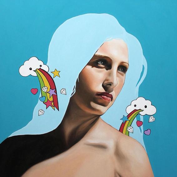 teresa duck 12