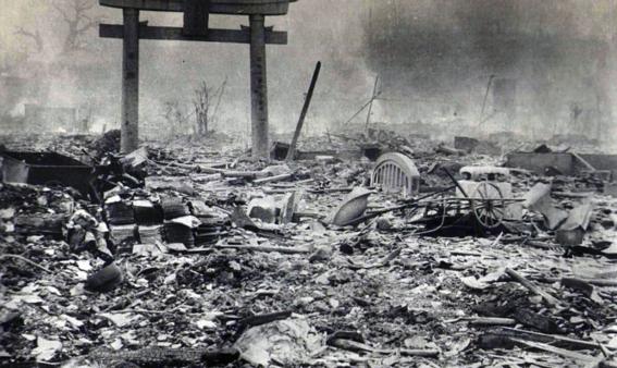 bomba nuclear 3