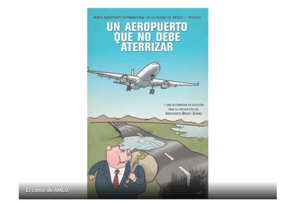 carlos slim habla sobre el nuevo aerpuerto 4