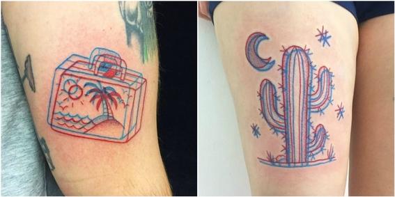 disenos para tatuarte por primera vez o tu primer tatuaje 6