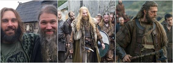 vikingos 6