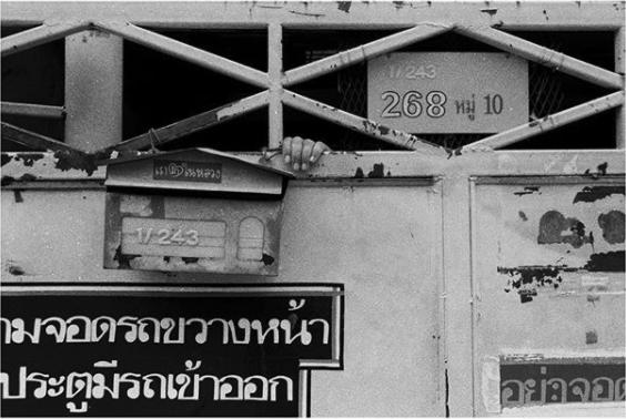 fotografias de aik beng chia 8