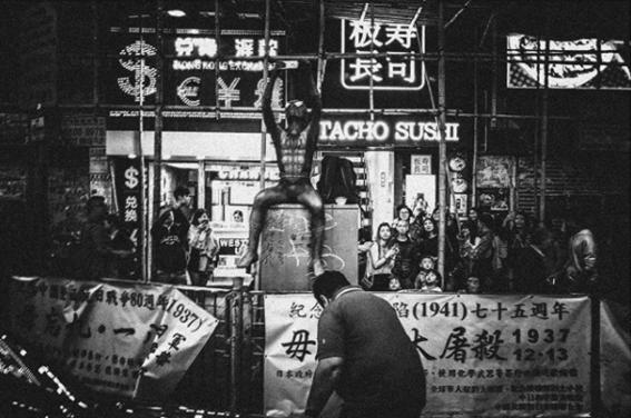 fotografias de aik beng chia 9
