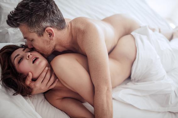 sexo anal 2