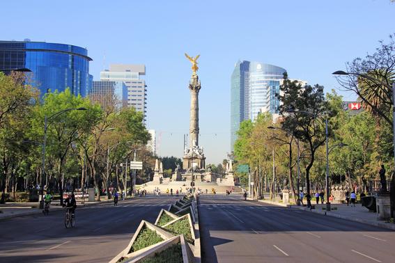 mujeres que aspiran a ser gobernadoras en mexico 1