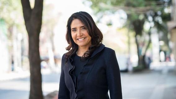 mujeres que aspiran a ser gobernadoras en mexico 2