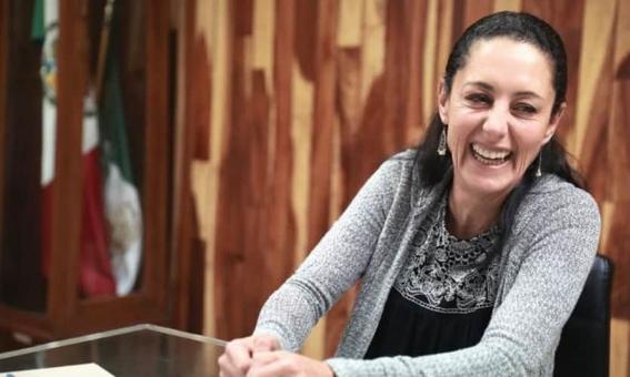 mujeres que aspiran a ser gobernadoras en mexico 3