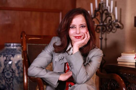 mujeres que aspiran a ser gobernadoras en mexico 4