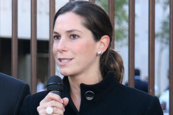 mujeres que aspiran a ser gobernadoras en mexico 5
