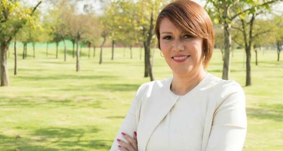 mujeres que aspiran a ser gobernadoras en mexico 6