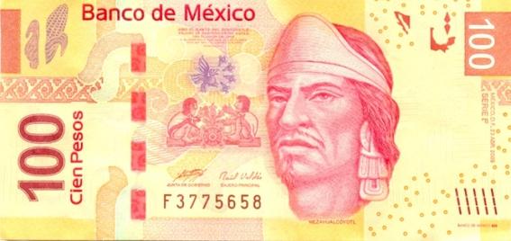 personajes de los billetes 6