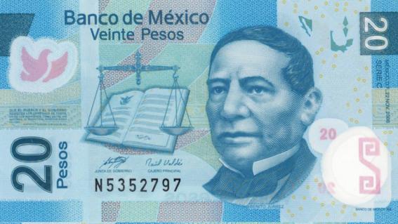 personajes de los billetes 2