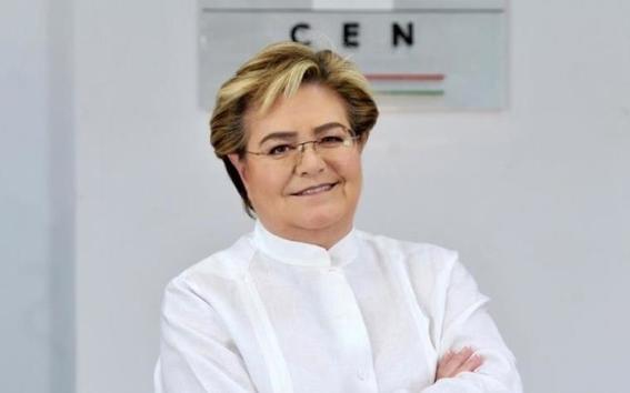 mujeres que aspiran a ser gobernadoras en mexico 11