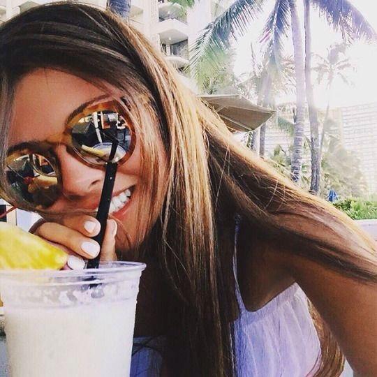 bebidas tipicas de colombia 3