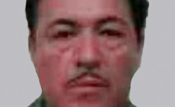 policia viola a ninas en el estado de mexico 1