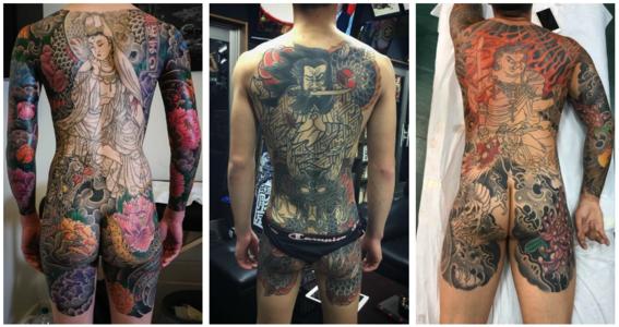 tatuajes en los gluteos 4