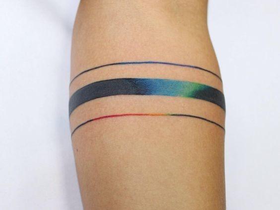 tatuajes elegantes para hombres 6