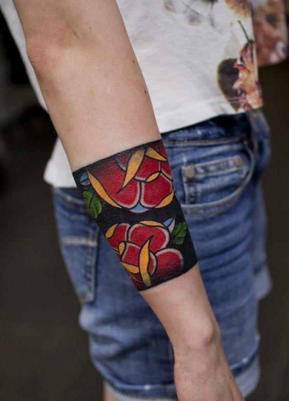 tatuajes elegantes para hombres 8