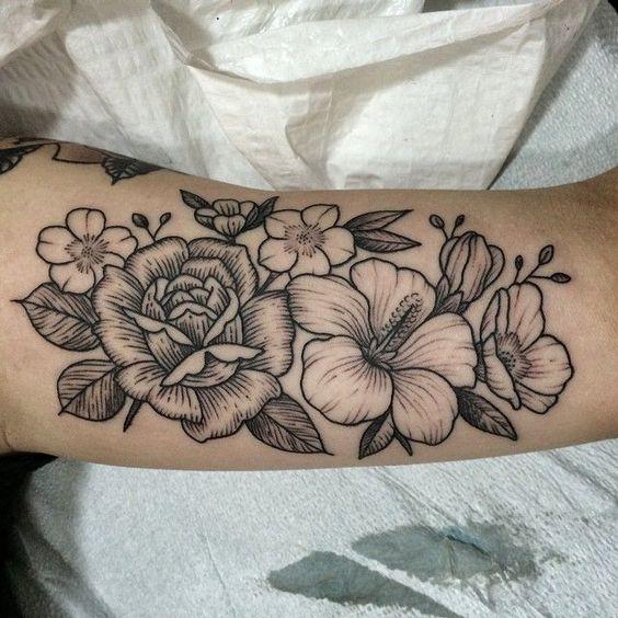 tatuajes elegantes para hombres 10