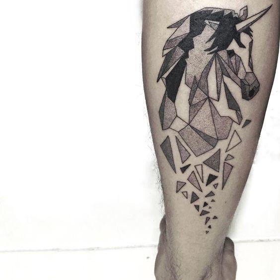 tatuajes elegantes para hombres 18