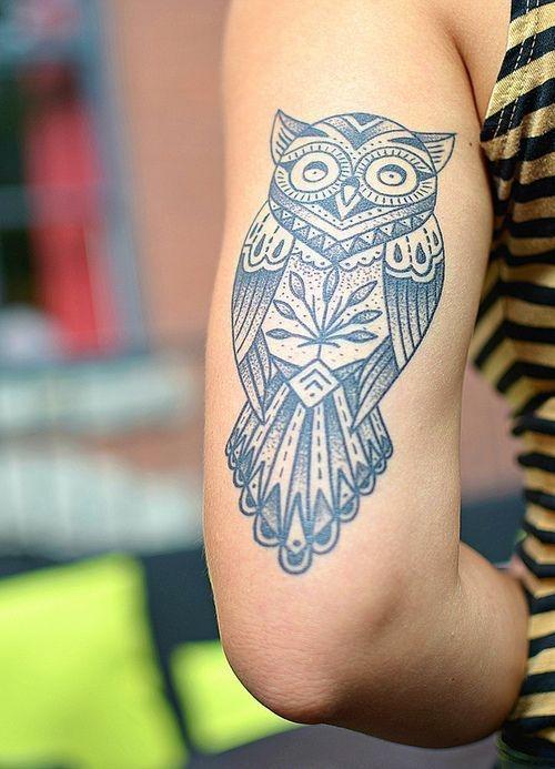 tatuajes elegantes para hombres 19
