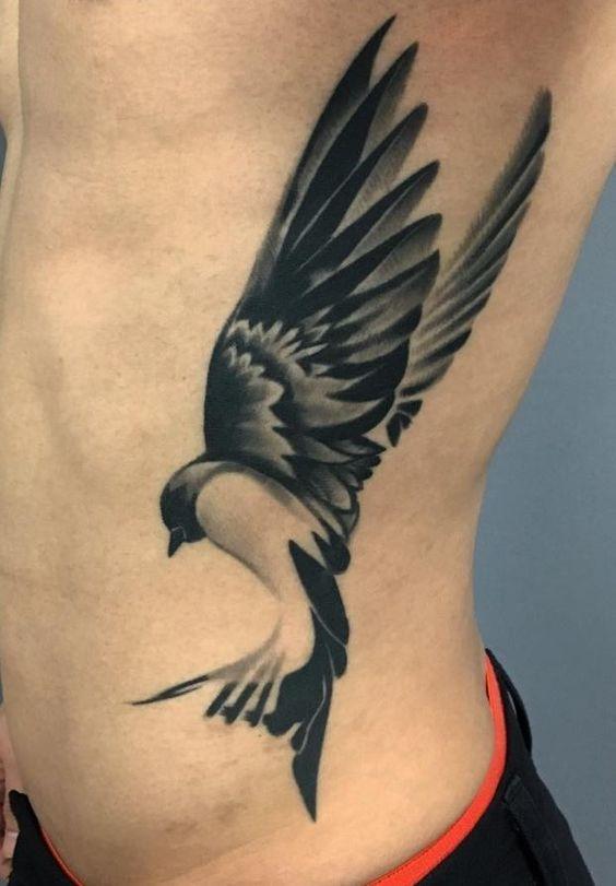 tatuajes elegantes para hombres 22