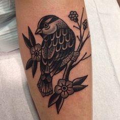 tatuajes elegantes para hombres 23