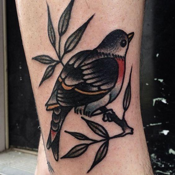 tatuajes elegantes para hombres 24